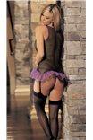 Восхитительное платье 96280 от Shirley of Hollywood