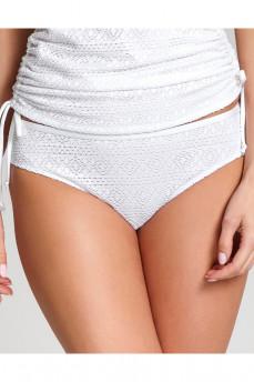 Классические купальные плавки Anya Crochet от Panache