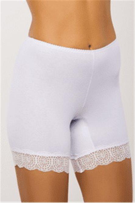 Трусики панталоны 008 от Afina