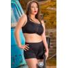Спортивные шорты Krisline Active