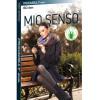 Колготы из микрофибры Piccadilly 60 den от Mio Senso