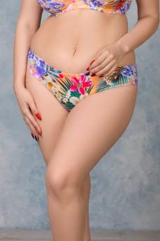 Бразильянки высокие макси Akcent