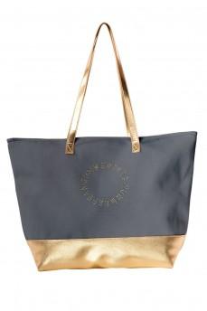 Пляжная сумка от Feba  F87-BAG10-20