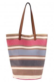 Пляжная сумка от Feba F87-BAG9