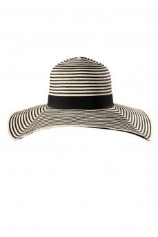 Пляжная шляпа от Feba F65-18