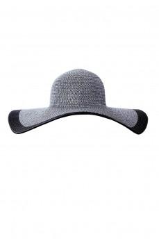 Пляжная шляпа от Feba F65-11
