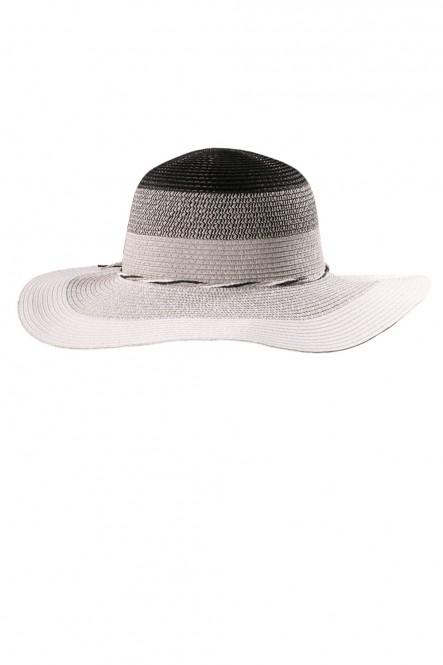 Пляжная шляпа от Feba F65-19