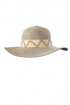 Пляжная шляпа от Feba F65-20