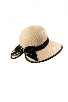 Пляжная шляпа от Feba F65-24