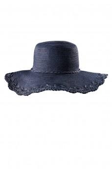 Пляжная шляпа от Feba F65-23