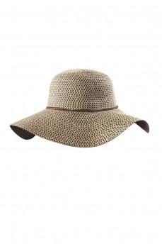 Пляжная шляпа от Feba F65-22