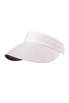 Пляжная шляпа от Feba F65-25