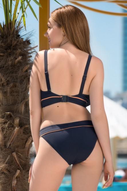 Купальные плавки брифы Curvy Kate Poolside CS010500