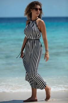 Пляжное платье Freya Beach Hut 6799