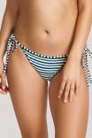 Плавки на завязках Panache Summer Tie Side SW1188