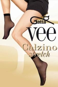 Носочки Gatta Vee