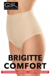 Трусики высокие Gatta Brigitte Comfort