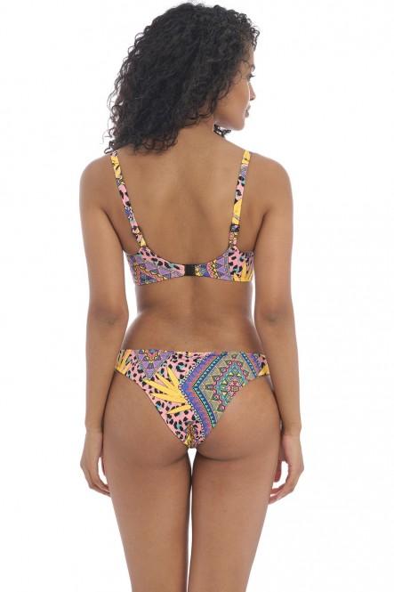 Плавки Freya AS200979 Cala Fiesta Brazilian Bikini Brief Multi