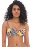 Купальный топ Freya AS200903 Cala Fiesta UW Sweetheart Bikini Top Multi