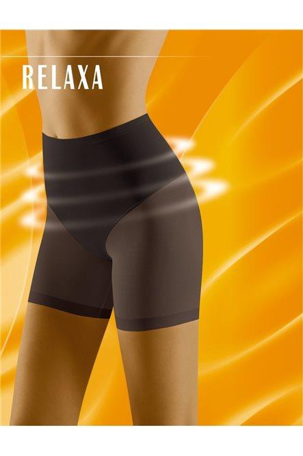 Корректирующие трусики RELAXA от Wolbar