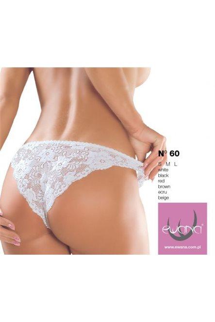 Стринги-шорты 60 от Ewana