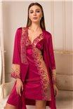 Роскошная сорочка от Felena