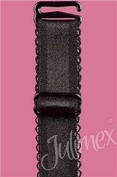 Съемные брители для бюстика RB404 16mm от Julimex