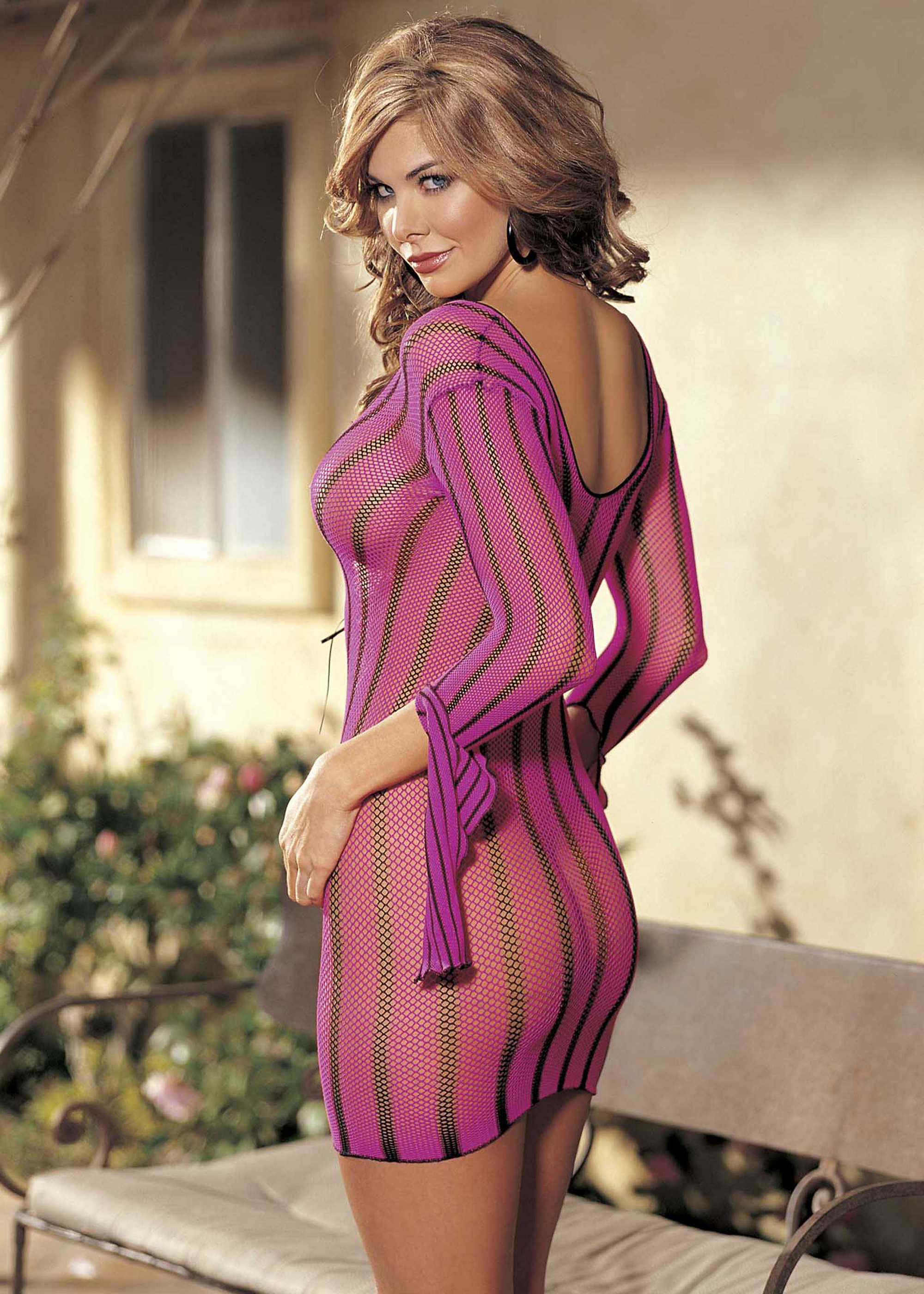 платье сетка купить в москве