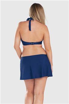 Купальная юбка для шикарных женщин Jetty от Curvy Kate