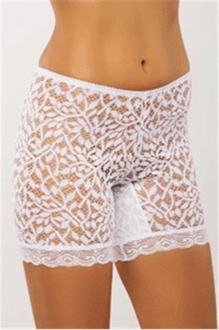 Кружевные панталоны 028 от Afina