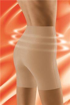 Трусики панталоны Figurata от Wolbar
