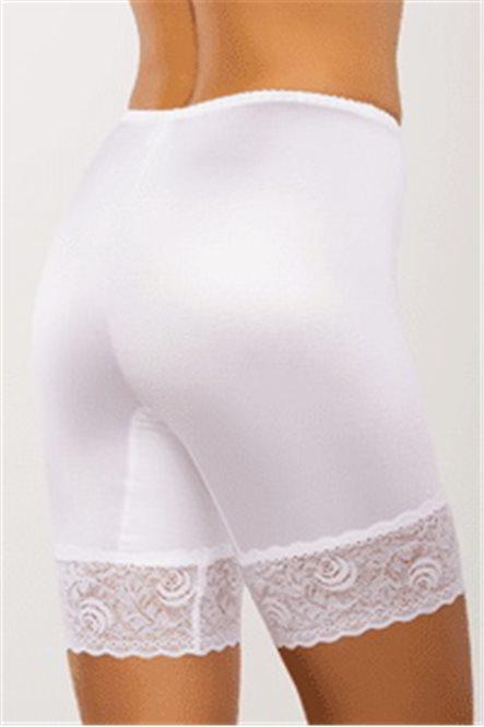 Трусики панталоны с кружевом 029 от Afina