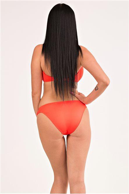 Купальные плавки Macrame Rio Bikini от Freya